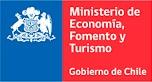Ministère du tourisme chilien