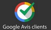 Avis Google Chili Voyage