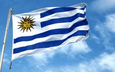 Voyage Uruguay